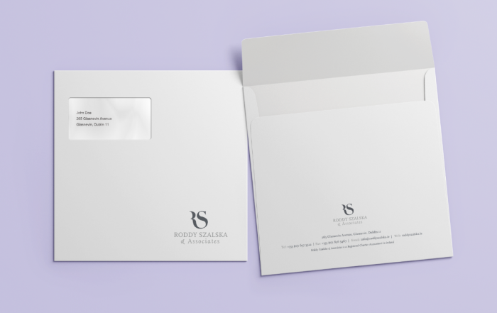 wedding invitation envelope printing