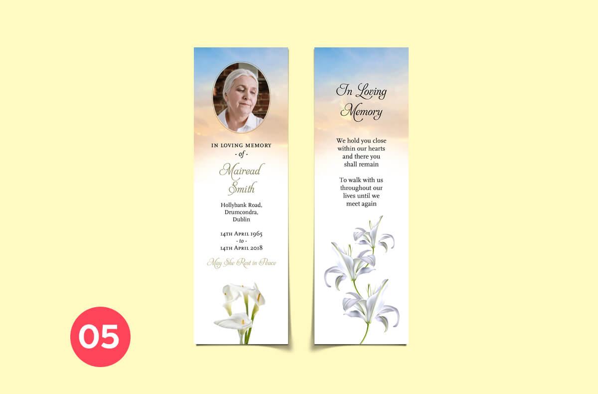 bookmarks online