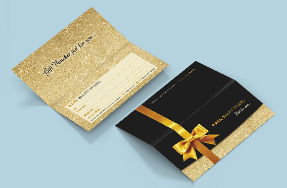 the best gift vouchers