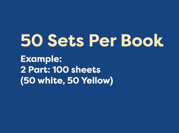 custom duplicate books example